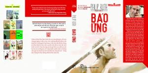 BAO UNG_ xp