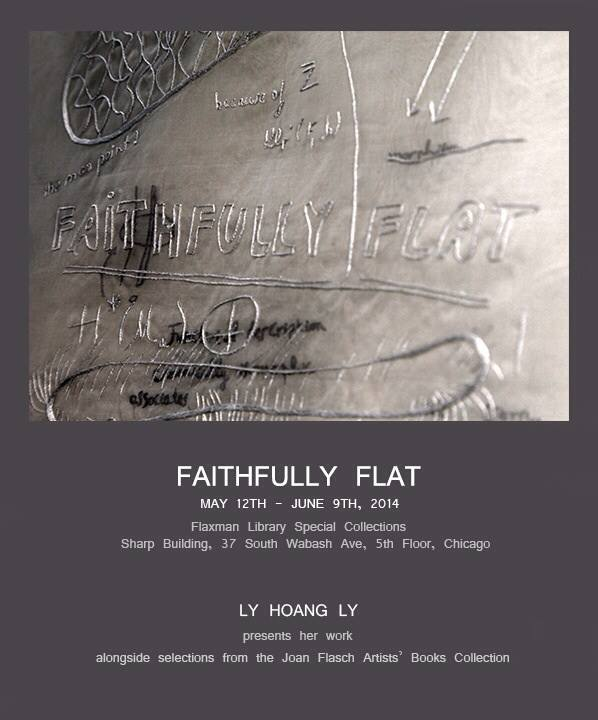 faithfully-flat