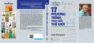 17-PHUONG-TRINH-LAM-THAY-DOI-THE-GIOI_opt-3