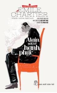 ALAIN-NOI-VE-HANH-PHUC_xp
