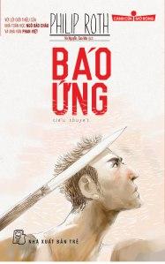 BAO-UNG_-xp