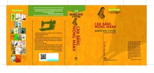 Can bang mong manh-bia_xp