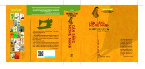 Can bang mong manh-bia_xp