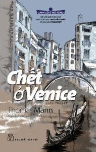 Chet o Venice