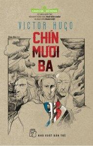 CHIN-MUOI-BA_xp