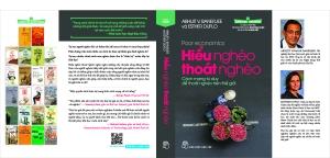 HIEU NGHEO - THOAT NGHEO_xp