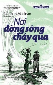 NOI-DONG-SONG-CHAY-QUA_xp