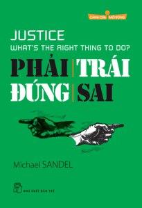 PHAI-TRAI-DUNG-SAI_xp