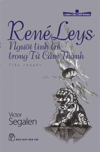RENE-LEY_NGUOI-TINH-TRE_xp