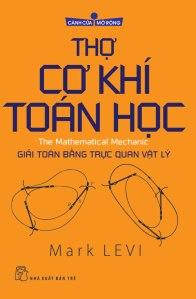 THO-CO-KHI-TOAN-HOC