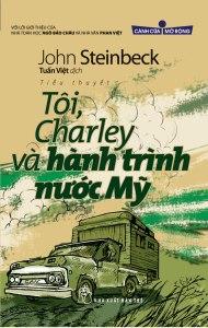 TOI---CHARLEY-VA-HANH-TRINH