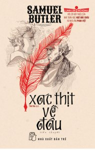 XAC-THIT-VE-DAU_xp